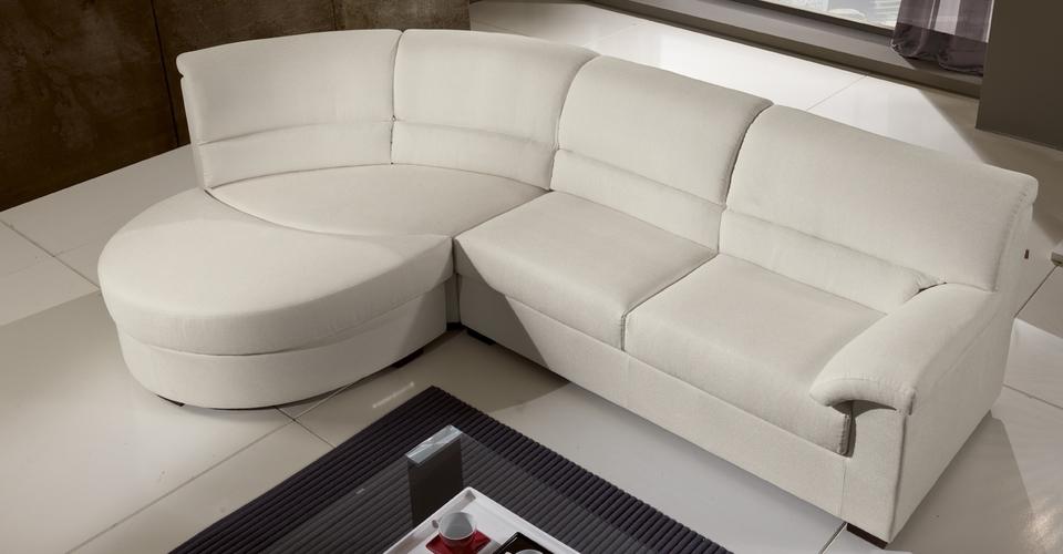 Ever gold sof srl fabbrica divani poltrone e letti - Rivestimenti poltrone e sofa ...